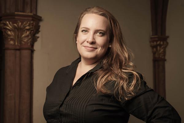 Anna Willerding_Sopran_für Aboutslider